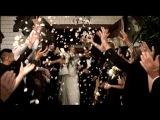 Nickelback - Dark Horse (Все клипы на песни с альбома)