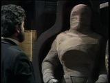 Классический Доктор Кто ,сезон 13,серия 9