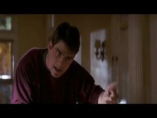 """Любимый момент из фильма """"Несколько хороших парней"""" с Томом Крузом"""