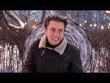 Павел Прилучный!!!С Наступающим Новым Годом!!!